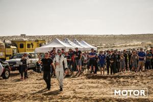 morocco desert challenge 2019134