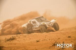 morocco desert challenge 2019136