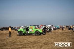 morocco desert challenge 2019137