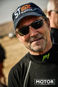 morocco desert challenge 2019140
