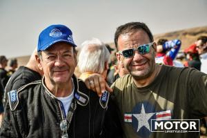 morocco desert challenge 2019141