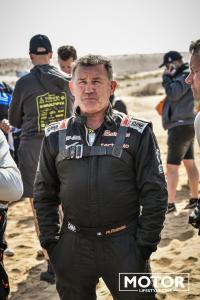 morocco desert challenge 2019142