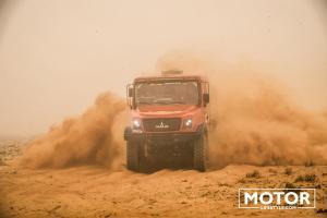 morocco desert challenge 2019146