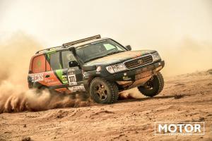 morocco desert challenge 2019149