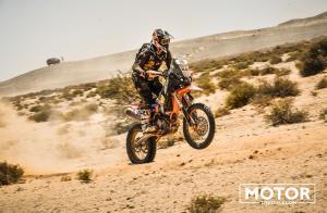morocco desert challenge 2019153