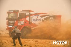morocco desert challenge 2019155