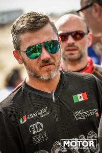 morocco desert challenge 2019158