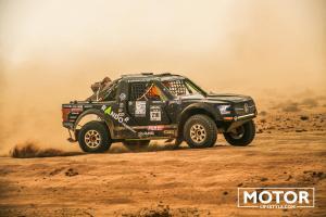 morocco desert challenge 2019159