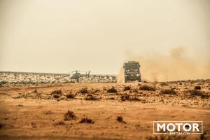 morocco desert challenge 2019162