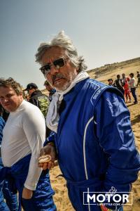 morocco desert challenge 2019167