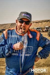 morocco desert challenge 2019169