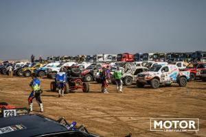 morocco desert challenge 2019171