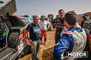 morocco desert challenge 2019177