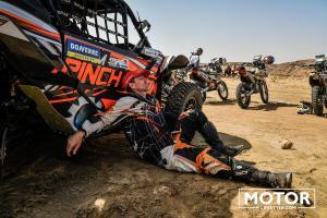 morocco desert challenge 2019180