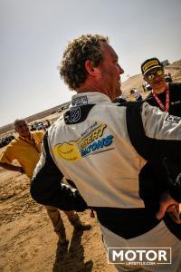 morocco desert challenge 2019182