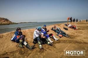 morocco desert challenge 2019184