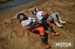 morocco desert challenge 2019185