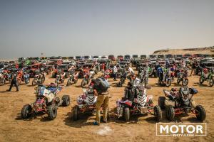 morocco desert challenge 2019186