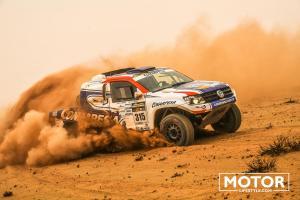 morocco desert challenge 2019190