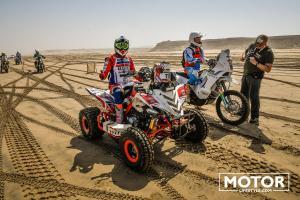 morocco desert challenge 2019191