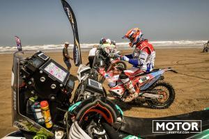 morocco desert challenge 2019193