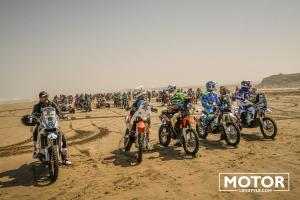 morocco desert challenge 2019194