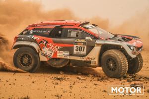 morocco desert challenge 2019201