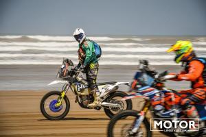 morocco desert challenge 2019208