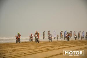 morocco desert challenge 2019209