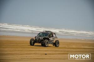 morocco desert challenge 2019210