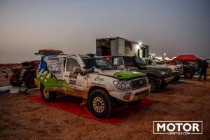 morocco desert challenge 2019211