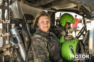 morocco desert challenge 2019215