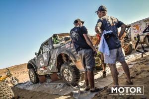 morocco desert challenge 2019216