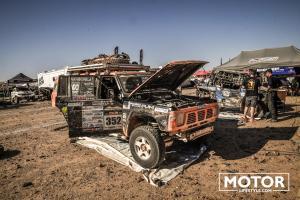 morocco desert challenge 2019217