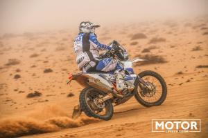 morocco desert challenge 2019219