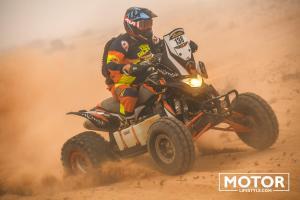 morocco desert challenge 2019220