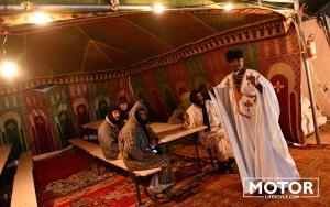 morocco desert challenge 2019221