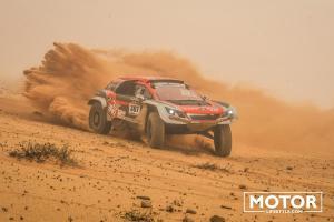 morocco desert challenge 2019222