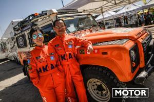 morocco desert challenge 2019223