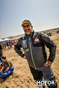 morocco desert challenge 2019227