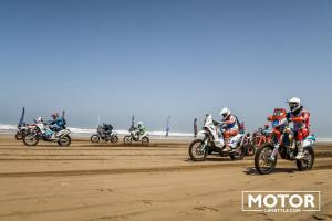 morocco desert challenge 2019229