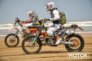 morocco desert challenge 2019230