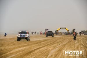 morocco desert challenge 2019235