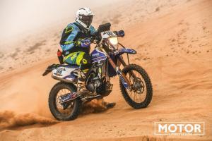 morocco desert challenge 2019240