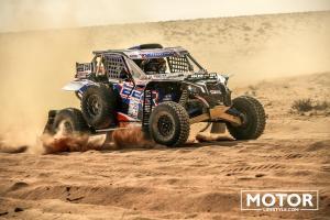 morocco desert challenge 2019243