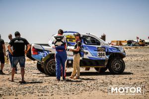 morocco desert challenge 2019245