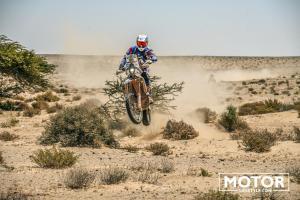 morocco desert challenge 2019247