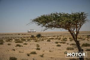 morocco desert challenge 2019250