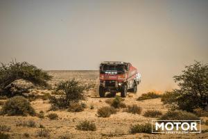 morocco desert challenge 2019252