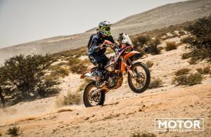 morocco desert challenge 2019255